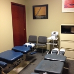 Therapy Suite 2